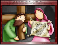 Vía Crucis 06