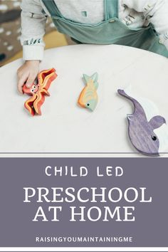 Are you considering homeschooling your preschooler this year and looking for a place to start? I have researched what preschools typically cover and incorporated a play based learning structure. This makes the learning process stress free and allows the child to have the freedom to let their curiosity lead the way! #preschool #toddlereducation #montessoripreschool #playbasedlearning #education #preschoolathome #homeschooling