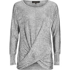 Top, Slinky Top - Costes