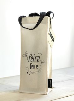 Feire feire Reusable Tote Bags, Fashion, Moda, Fashion Styles, Fashion Illustrations, Fashion Models