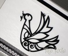 Caixa+preto+e+branco+-+passaro+detalhe.jpg (1170×972)