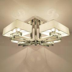 (Eiceo) led woonkamer lamp moderne eenvoudige kristallen kroonluchter restaurant slaapkamer plafond lampen lichten licht led hanglamp in (Eiceo) led woonkamer lamp moderne eenvoudige kristallen kroonluchter restaurant slaapkamer plafond lampen lichten licht led hanglamp van Hanglampen op AliExpress.com | Alibaba Groep