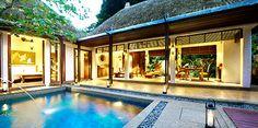 The Banjaran Hotsprings Retreat| Luxury Wellness Retreat |5 Star Spa & Wellness Centre | Asia Award Winning | Ipoh Malaysia