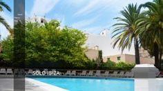 Hotel Marco Polo II opiniones y reserva