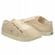 Women's roxy SIERRA Oat FamousFootwear.com