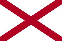 Every state flag is wrong, and here is why - The Washington Post--photos of confederate flag for possible use with historical memory/reconstruction lectue