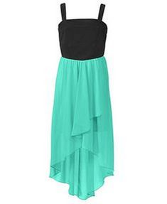 Image result for girls 5th grade graduation dresses | graduation ...