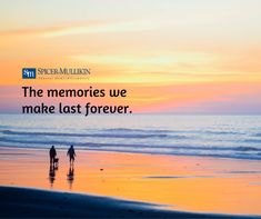 The tides come and go but our memories last forever. Delaware City, Funeral Planning, Funeral Arrangements, Family Is Everything, Come And Go, Condolences, Newcastle, Grief, First Love