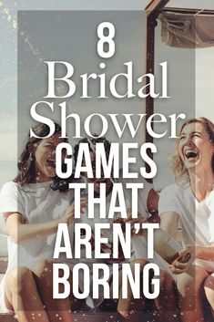 These are the best bridal shower games to play for a good time, on SHEfinds. These will provide you with a lot of laughs and memories. OFF our bridal shower invitation card, bridal shower games, bridal shower gift ideas from our store. Bridal Shower Games Prizes, Bridal Party Games, Bridal Shower Planning, Rustic Bridal Shower Invitations, Wedding Shower Games, Bridal Shower Party, Bridal Shower Rustic, Bridal Shower Decorations, Bridal Showe Games