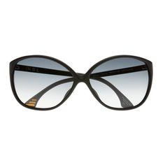 Best Sunglasses For Your Face Shape  - for those with a square jaw.