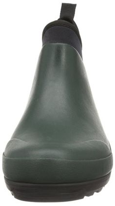 Aigle Landfast men slip boots: Amazon.de: Shoes & Handbags