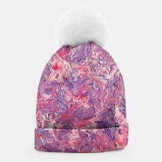 "Toni F.H Brand ""Alchemy Colors#N4"" #beanies #beanie #beaniesforwomen #shoppingonline #shopping #fashion #clothes #tiendaonline #tienda #gorro #compras #comprar #modamujer #ropa"