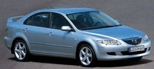 Mazda 323 Workshop Manual Supplement 1992 - Mazda 323 Shop Manual Supplement 1992    This is a COMPLETE Shop Service / Troubleshooting and Troubleshootings Instructions for Mazda 323 1992. This Digital manual is similar to the factory shop manual and works under all PC based  - http://getservicerepairmanual.com/p_207878282_mazda-323-workshop-manual-supplement-1992