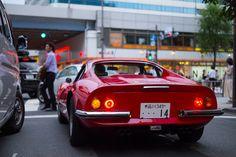 Cars Motorcycles, Dream Cars, Ferrari, Tokyo, Japan, Vehicles, Motorbikes, Tokyo Japan