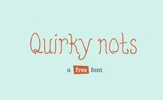 Designer Fuel font Free downlad