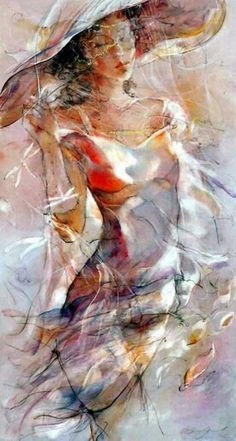 Art by Irene Sheri