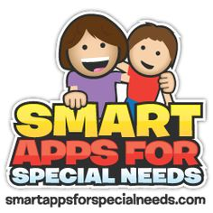 Smart Apps For Special Needs: Birdhouse for Autism - tool for tracking health and behavioral information