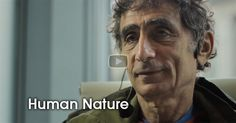 """""""3 minutes 