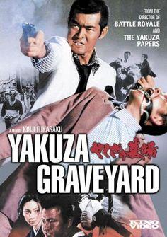 Yakuza Graveyard DVD ~ Tetsuya Watari, http://www.amazon.com/dp/B000F8O4CC/ref=cm_sw_r_pi_dp_oYNsrb1N1DBK8