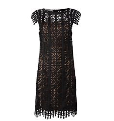 Unlimited Ribbon Lace dress, Hobbs:http://www.hobbs.co.uk/product/display?productID=0112-5365-3566L00&productvarid=0112-5365-3566L00-BLACK-S&refpage=promotions/stylist-march-2012