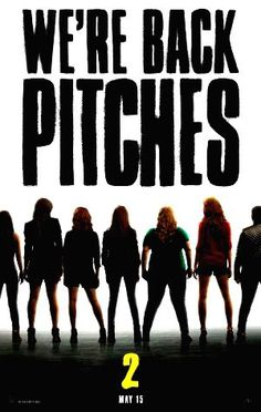 Stream here Download Sex Movies Pitch Perfect 2 Streaming Pitch Perfect 2 HD Peliculas CINE Stream Pitch Perfect 2 gratuit Movie Online Cinemas Pitch Perfect 2 Film Guarda il Online #Master Film #FREE #Cinemas Fritz Bauer Un Heros Allemand Full This is Premium