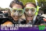 Cerca 4 Sub su ScubaEarth e aggiungilo come Amico... http://www.scubaearth.com/ Ti Aspettiamo......
