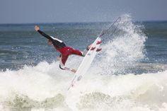 Titouan BOYER - ATAO Surfboards & ATS Surf Shop