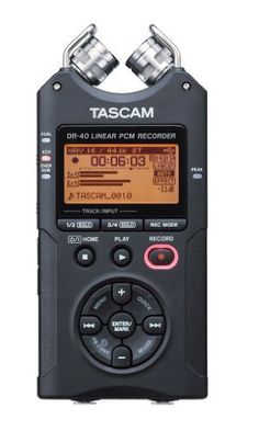 TASCAM  Coupon Code