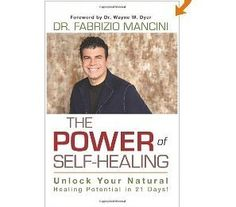 Top 50 Health Books Chosen by Healthy Living Community, Some I hope to add to my collection.