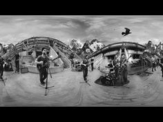 GoPro Spherical: The Future of Virtual Reality - FOALS x NABIL - YouTube