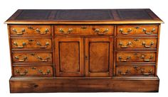Credenza Definition In English : Best english chests images antique furniture chest of