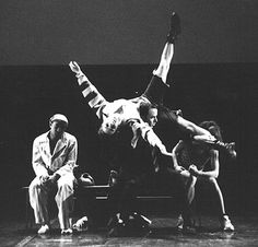 Jazzart Dance Theatre, resident in Cape Town - South Africa, is a professional contemporary dance company creating a fusion of Western and African dance styles. African Dance, Cape Town South Africa, Contemporary Dance, Dance Company, Dance Fashion, Theatre, Concert, Image, Recital