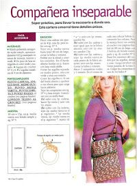 Delicadezas en crochet Gabriela: 38 Prendas tejidas paso a paso Album, Shopping, Tricot, Knit Wrap, Sweater Knitting Patterns, Sweaters Knitted, Spinning, Step By Step, Card Book