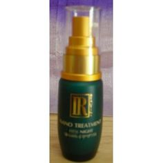 IR Beautina Nano Treatment Oil Control Night Repair Complex is a reparative anti-age treatment that helps to correct the effects of ageing and restructure the skin while you sleep.  In the morning your skin we appear more youthful and vibrant as IR Beautina Nano Treatment Oil Control Night Repair Complex will replenishes dehydrated and mature skin. This wonder cream firms and tightens your skin using essential moisturizers and hydrators that also decrease wrinkles and fine lines.