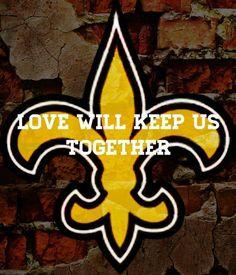 Saints Football, Best Football Team, All Saints Day, Who Dat, New Orleans Saints, Lsu, Cat Art, Louisiana, Blessed