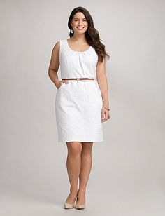 Plus Size Dresses For Women | Womens Plus Size Dresses | Dressbarn