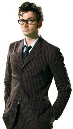 David-as-The-Doctor-david-tennant-694333_1024_768.jpg (JPEG Image, 1004 × 1772 pixels) - Scaled (35%)