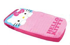 Hello Kitty EZ Bed Phthalate-Free Air Mattress, 64-Inch Hello Kitty,http://www.amazon.com/dp/B009UC7RG4/ref=cm_sw_r_pi_dp_EmAFtb05TMH1JKWZ