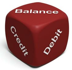 If you're a business that sells goods and services on credit terms, a percentage of your working capital may be tied up as accounts receivable and credit insurance may be the solution. #HomeOwnersInsuranceFortLauderdale