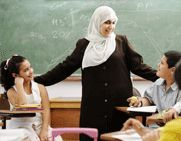 Every Teacher Can Meet the Common Core: Simple Tips
