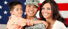 Military One Source Counseling   militarypaychart.org, 2014 military pay chart, armed forces pay grades, army pay scale, navy pay chart