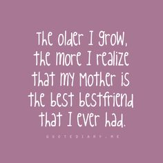 My daughter sent this to me...really choked me up--and those who know me, that's not an easy feat.  Love you Rachell!