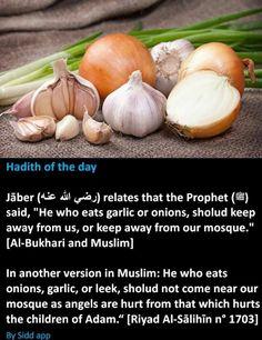 Prophet Muhammad Quotes, Hadith Quotes, Muslim Quotes, Quran Quotes, Qoutes, Islam Hadith, Allah Islam, Islam Quran, Alhamdulillah