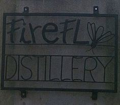 A Day Trip from Charleston, South Carolina to the Firefly Distillery on Wadmalaw Island - Yahoo! Voices - voices.yahoo.com