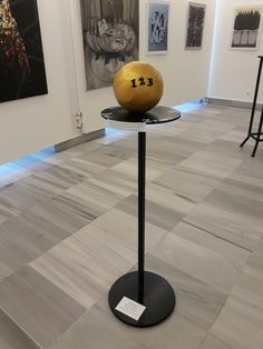 Kavramsal sanat/cumhuriyet muzesi