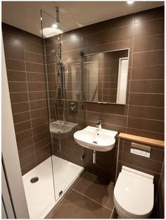 Small Bathrooms Designs Pictures 18 functional ideas for decorating small bathroom in a best