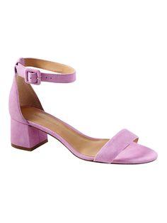 ebb1d810de2 12 Best Low Block Heel Sandals images