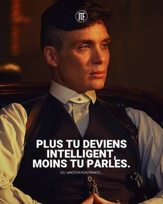 Rap City, Motivation Positive, Tell My Story, Quote Citation, Life Quotes Love, Entrepreneur Motivation, French Quotes, Some Words, Good Thoughts