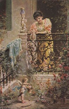 Hans Zatzka Paintings 5.jpg