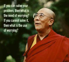 Quote by Shantideva